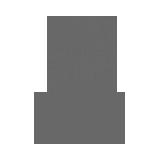 Logo bureau3