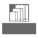 Logo Epicerie