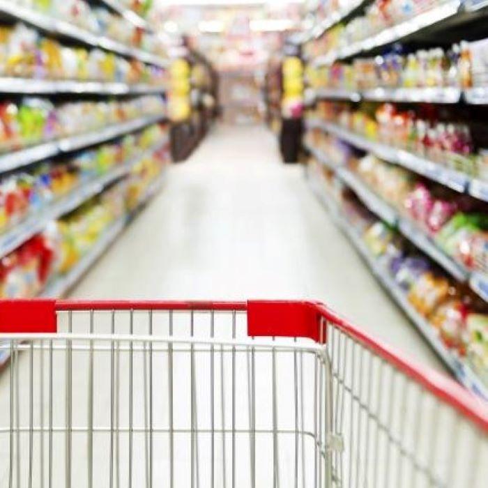 Déchiffrer les étiquettes alimentaires pour démasquer les sucres cachés