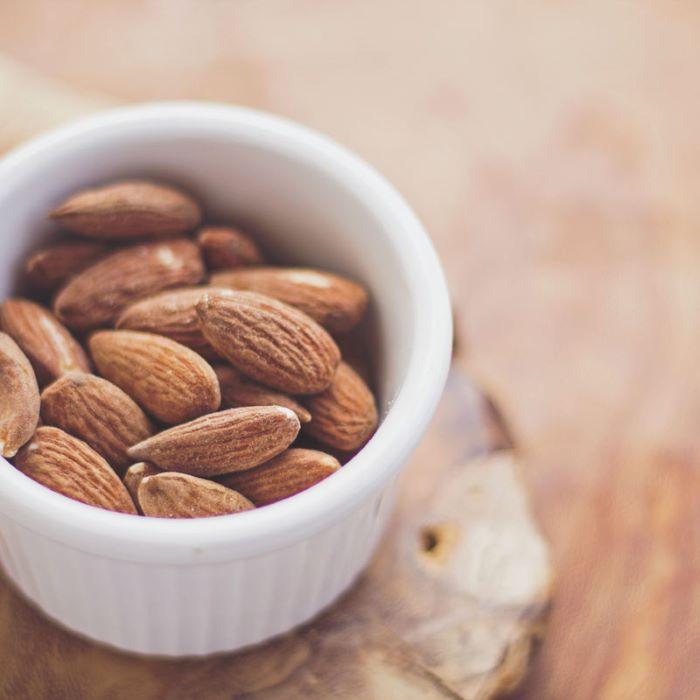 Encas sains et gourmands : découvrez nos recettes et conseils. <br>