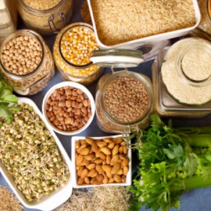 Quel régime alimentaire pour sauver le climat ?