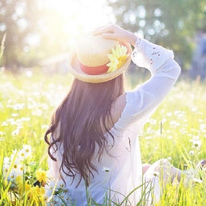 7 Conseils pour démarrer l\'été en prenant soin de sa santé !