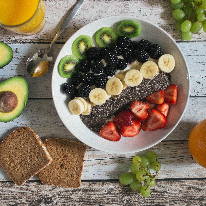 Végétarien et végan : où trouver les Oméga–3, 6 et 9 ?