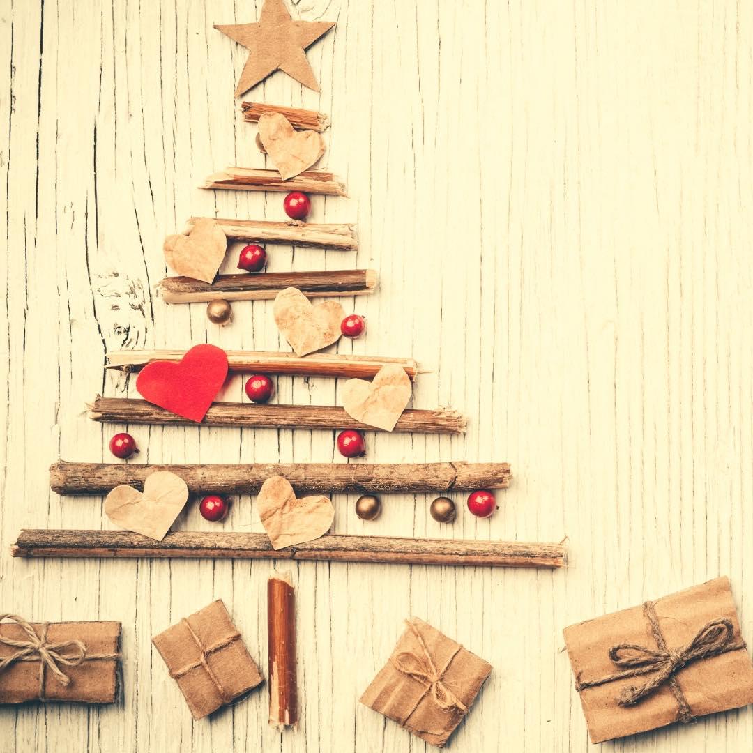 Pour un Noël engagé