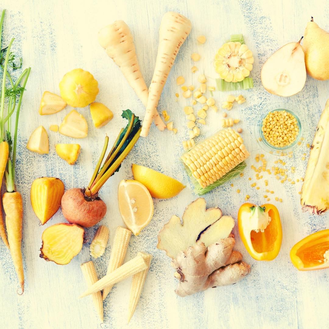 Aliments transformés, explications
